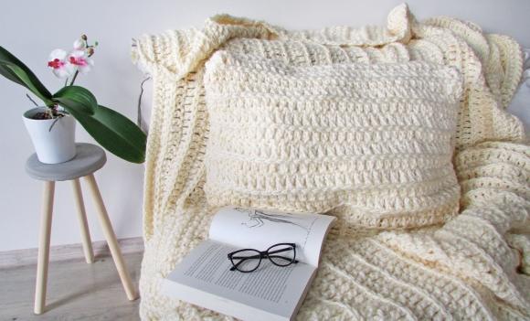 Одеяло Нежна мекота