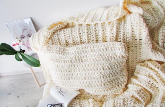 Одеяло Нежна мекота  2