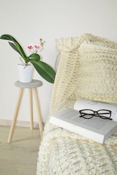 Одеяло Нежна мекота  3